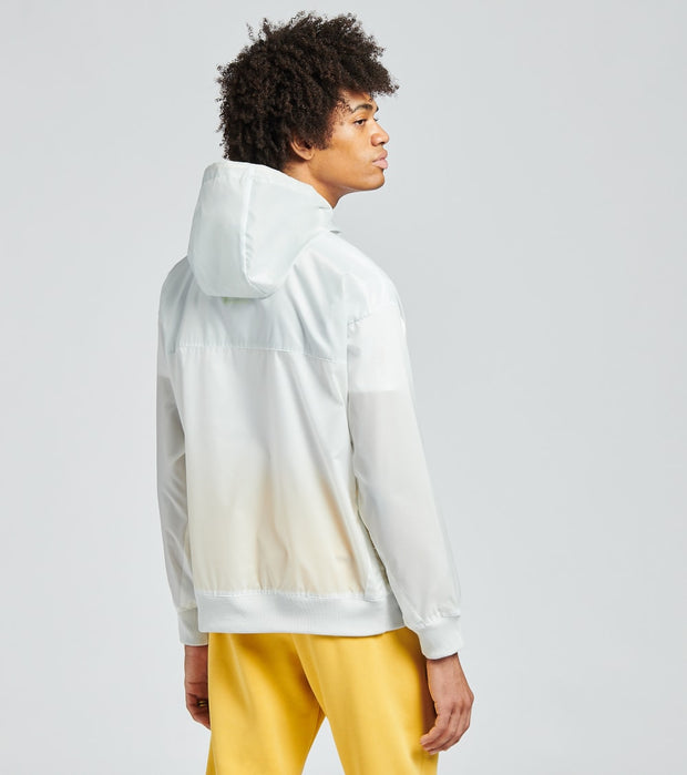 Nike  Nike Sportswear Jacket  White - CU4513-028 | Jimmy Jazz