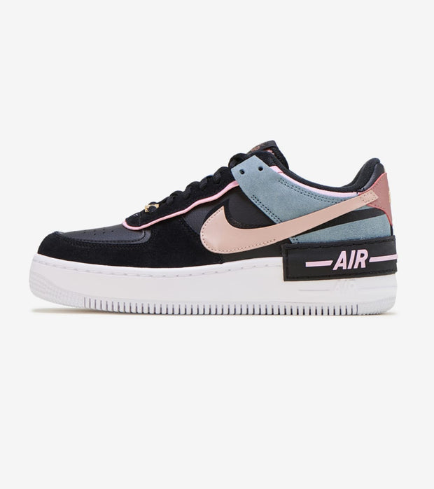 Nike  Air Force 1 Shadow   Black - CU5315-001 | Jimmy Jazz
