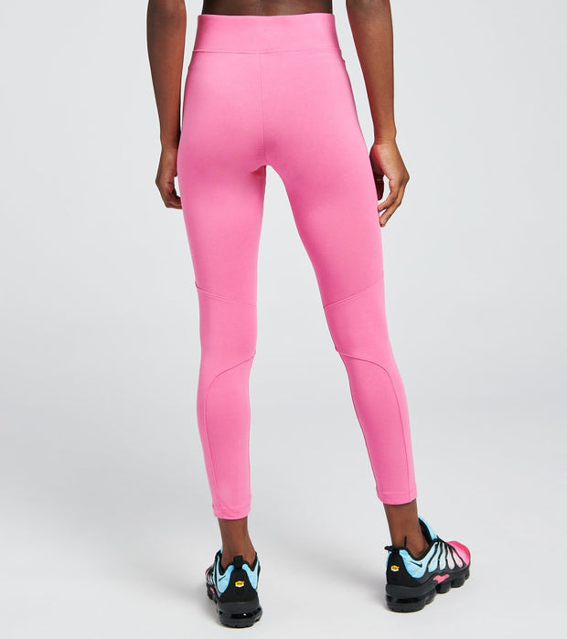 Nike  NSW 7/8 Air Leggings   Pink - CU5502-684 | Jimmy Jazz