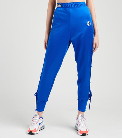 Nike  NSW Sisterhood Track Pants  Blue - CU6793-405 | Jimmy Jazz