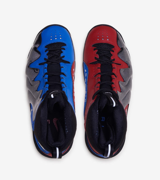 Nike  Air Penny III QS Do It For Dez  Multi - CU8058-001 | Jimmy Jazz