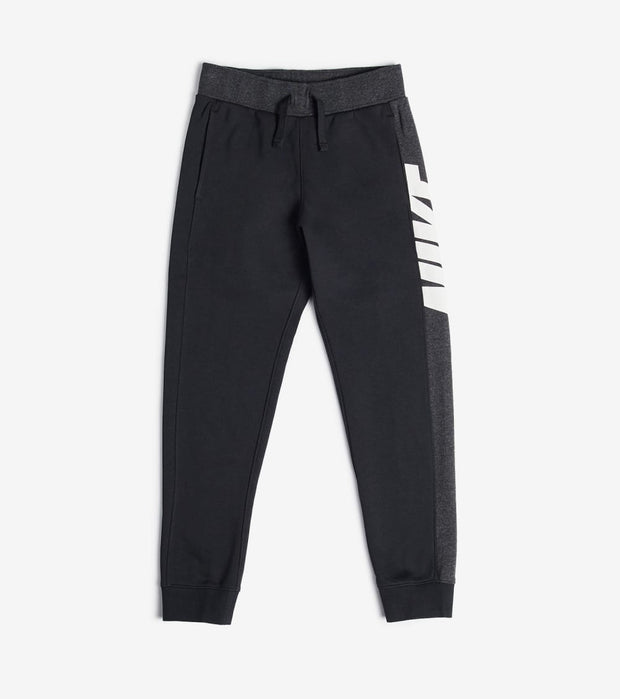 Nike  Boys NSW Sweatpants  Black - CU9211-010 | Jimmy Jazz