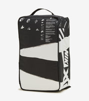 Nike  Nike Shoe Box Bag  Black - CU9283-010 | Jimmy Jazz