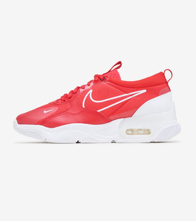Nike  Skyve Max  Red - CV0603-600 | Jimmy Jazz