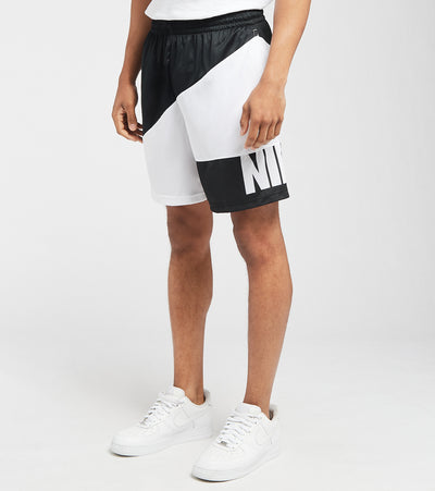Nike  Nike Starting 5 Shorts  Black - CV1912-011 | Jimmy Jazz