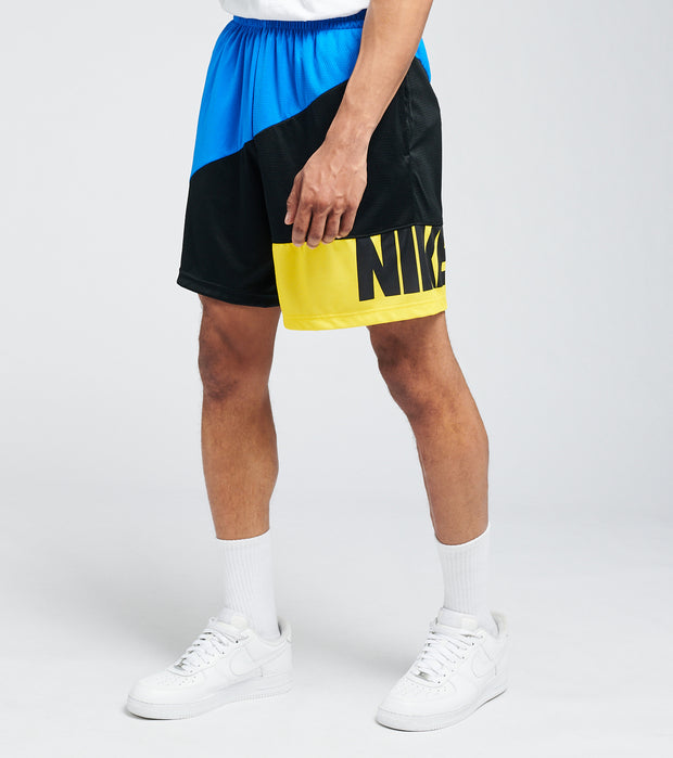 Nike  Starting 5 Shorts  Blue - CV1912-403 | Jimmy Jazz