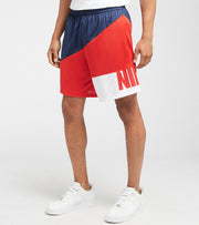Nike  Nike Starting 5 Shorts  Navy - CV1912-410 | Jimmy Jazz
