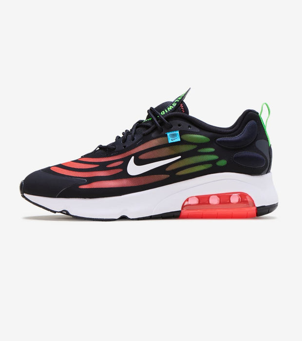 Nike  Air Max Exosense SE  Black - CV3016-001 | Jimmy Jazz