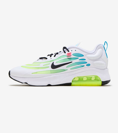 Nike  Air Max Exosense SE  Green - CV3016-100 | Jimmy Jazz