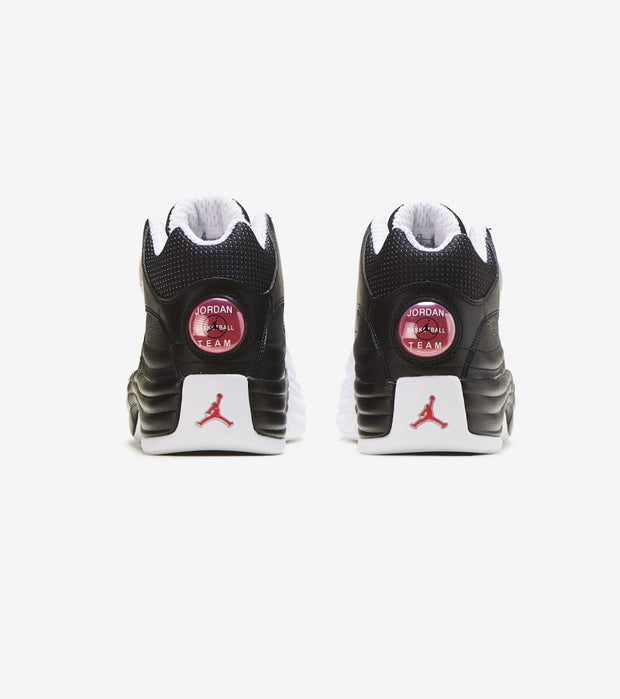 Jordan  Jumpman Team I  Black - CV8926-002 | Jimmy Jazz