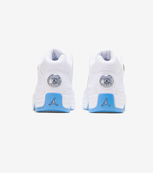 Jordan  Jumpman Team I  White - CV8926-107 | Jimmy Jazz