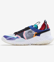 Jordan  Delta Breathe  Multi - CW0783-900 | Jimmy Jazz