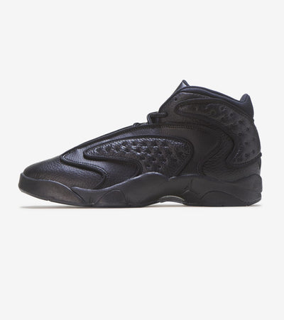 Jordan  Air Jordan OG  Black - CW0907-001 | Jimmy Jazz