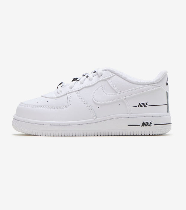 Nike  Air Force 1 LV8  White - CW0986-100 | Jimmy Jazz