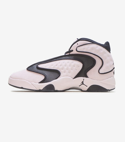 Jordan  Air Jordan OG  Pink - CW1118-602 | Jimmy Jazz
