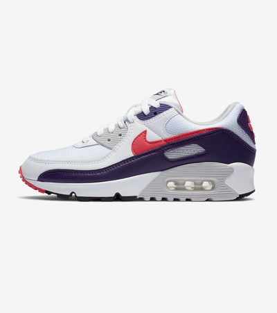 Nike  Nike Air Max III Qs  White - CW1360-100 | Jimmy Jazz