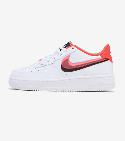 Nike  Air Force 1 LV8  White - CW1574-101 | Aractidf