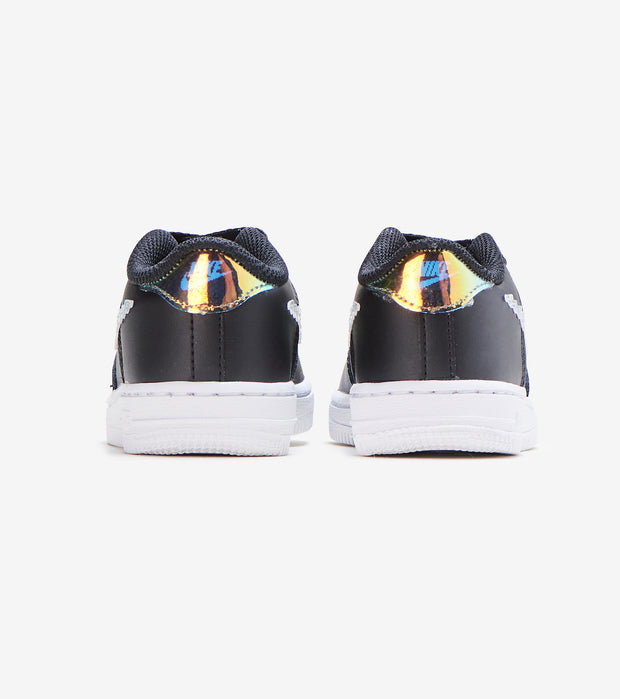 Nike  Air Force 1 LV8  Black - CW1582-002 | Jimmy Jazz