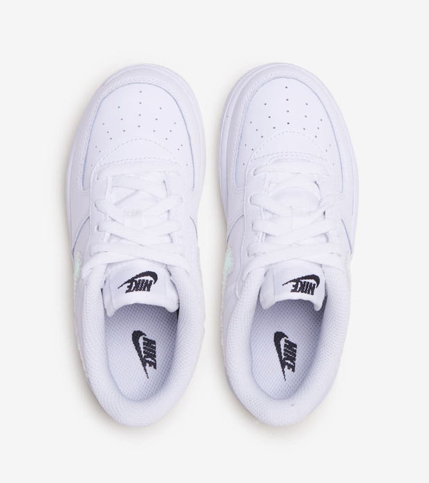 Nike  Air Force 1 lv8  White - CW1582-100 | Jimmy Jazz