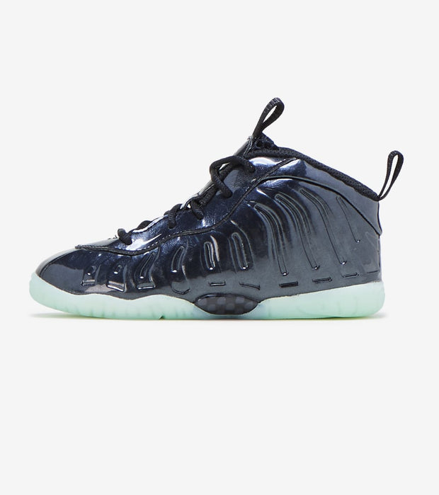 Nike  Little Posite One All Star 2021  Black - CW1595-001 | Jimmy Jazz