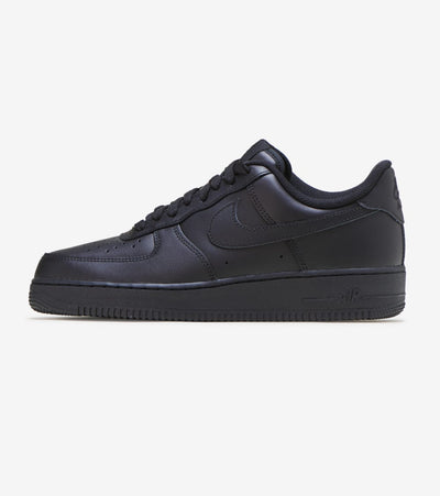 Nike  Air Force 1 '07  Black - CW2288-001 | Jimmy Jazz
