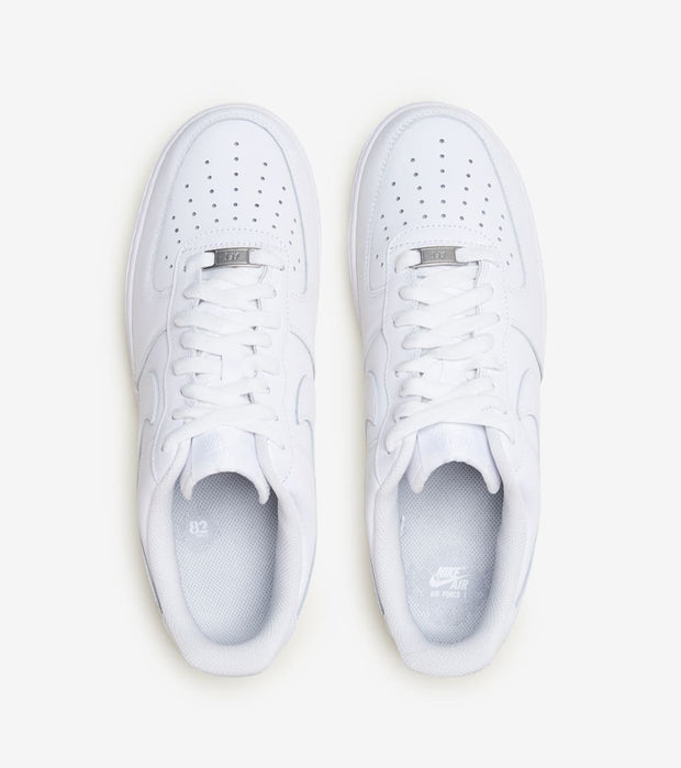 Nike  Air Force 1 07  White - CW2288-111 | Jimmy Jazz