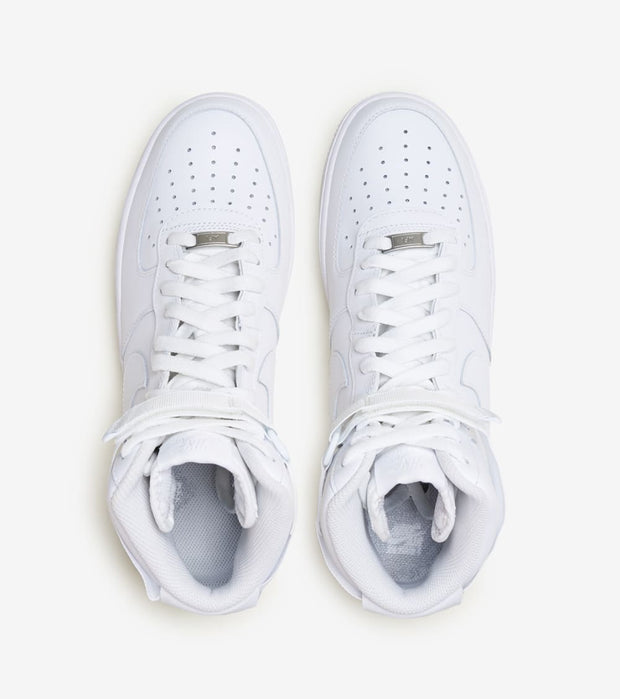 Nike  Air Force 1 07  White - CW2290-111 | Jimmy Jazz