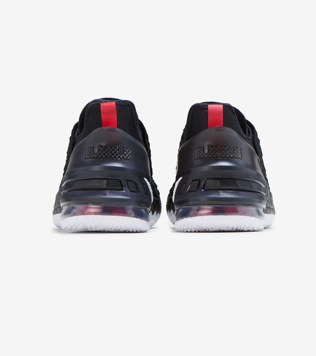 Nike  LeBron 18  Black - CW2760-001 | Jimmy Jazz