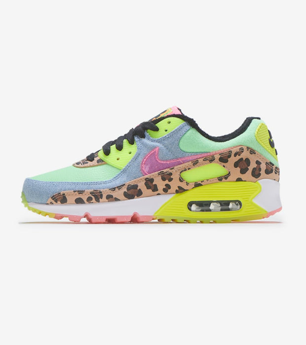Nike  Air Max 90  Multi - CW3499-300 | Jimmy Jazz
