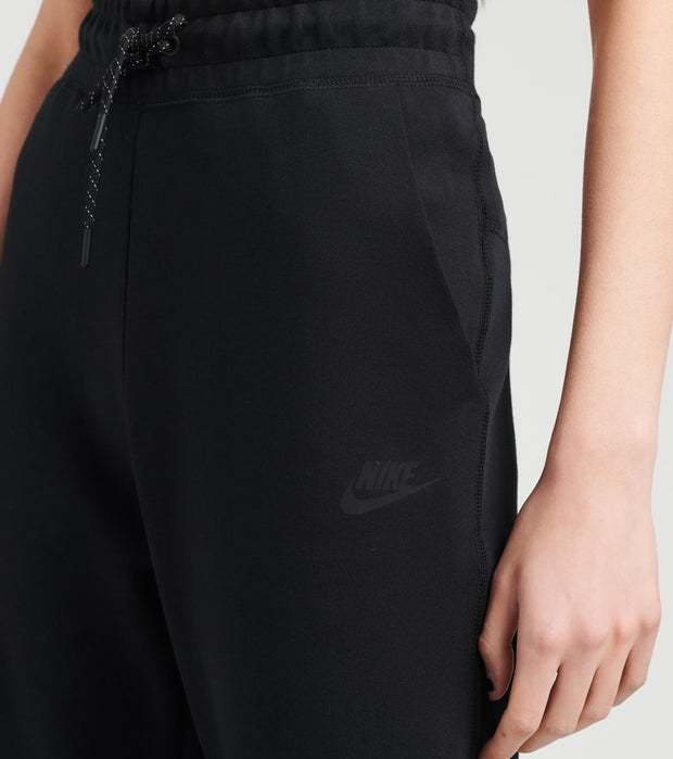 Nike  NSW Tech Fleece Pants  Black - CW4292-010 | Jimmy Jazz