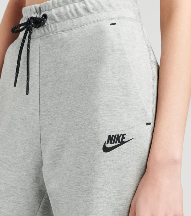 Nike  NSW Tech Fleece Pants  Grey - CW4292-063 | Jimmy Jazz