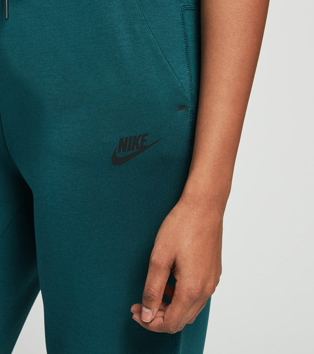 Nike  NSW Tech Fleece Pants  Green - CW4292-300 | Jimmy Jazz