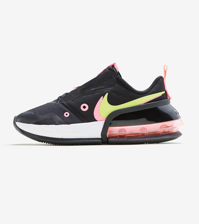 Nike  Air Max Up  Black - CW5346-001 | Jimmy Jazz