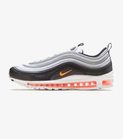 Nike  Air Max 97  White - CW5419-101 | Jimmy Jazz