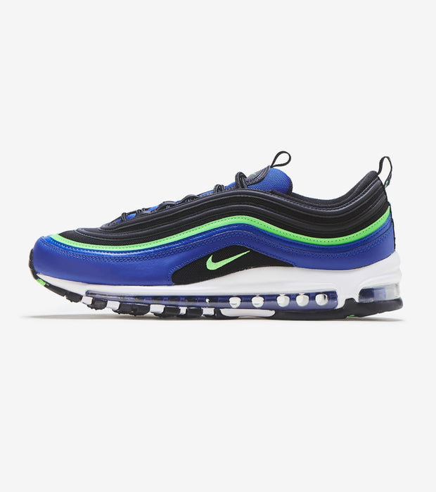 Nike  Air Max 97  Multi - CW5419-400 | Jimmy Jazz