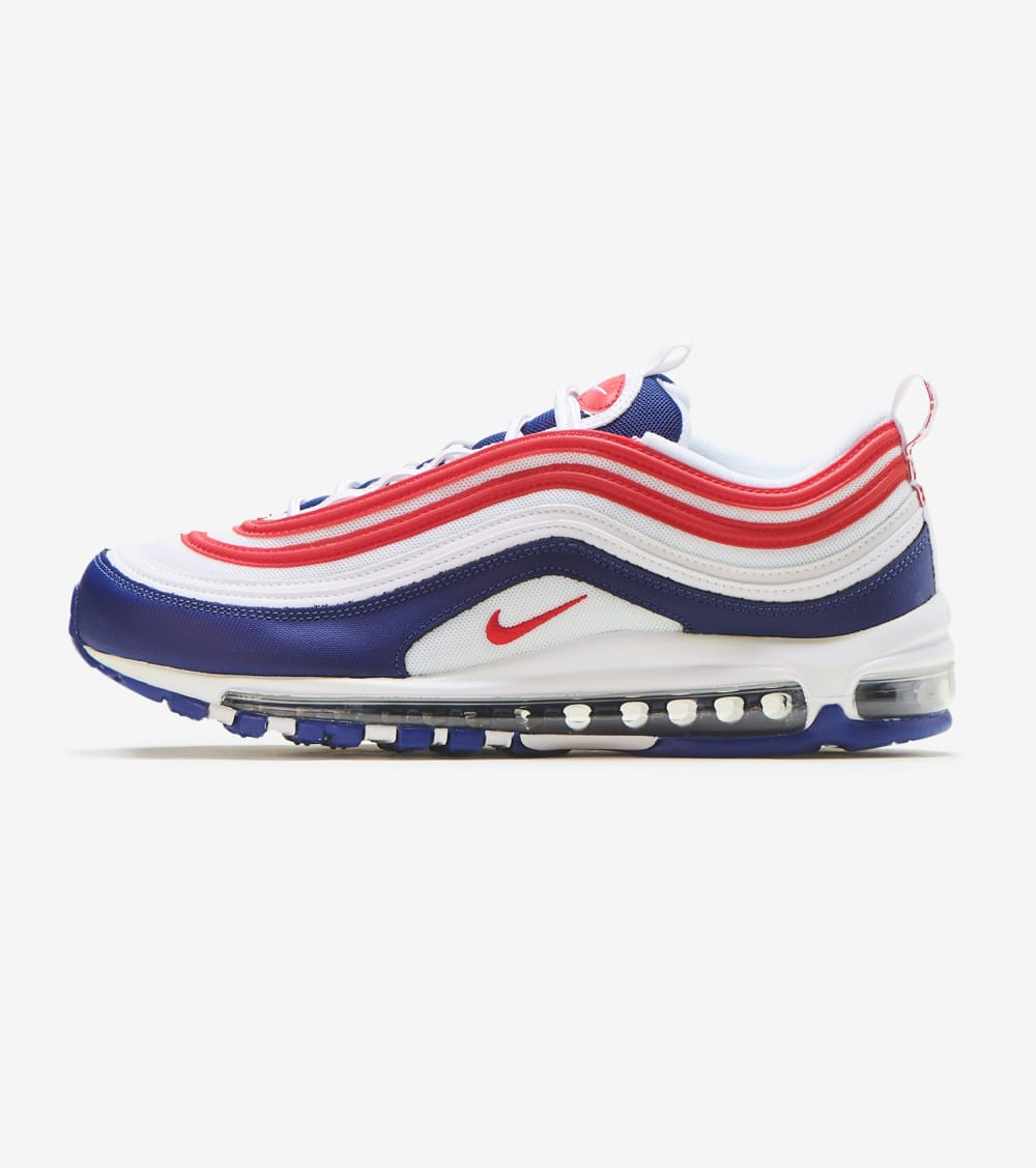 Nike  Air Max 97  Multi - CW5584-100 | Jimmy Jazz