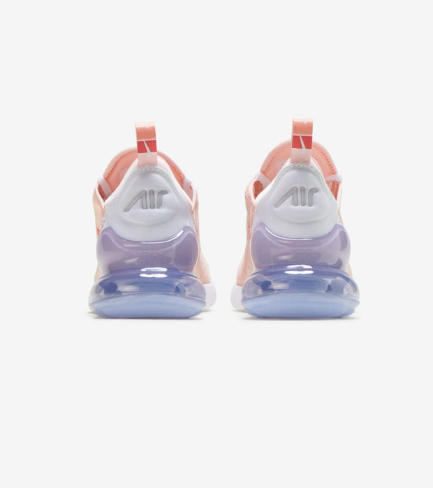 Nike  Air Max 270  Pink - CW5589-600 | Jimmy Jazz