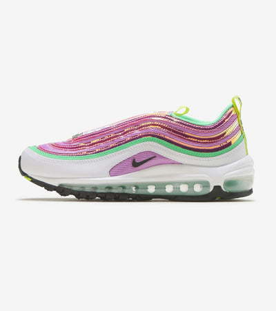 Nike  Air Max 97  Multi - CW5591-100 | Jimmy Jazz