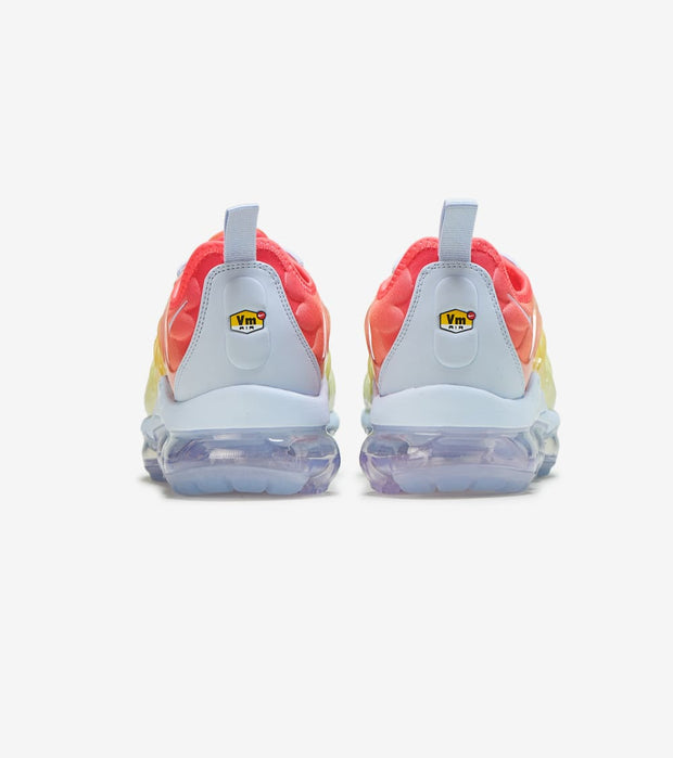 Nike  Air Vapormax Plus  Multi - CW5593-400 | Jimmy Jazz