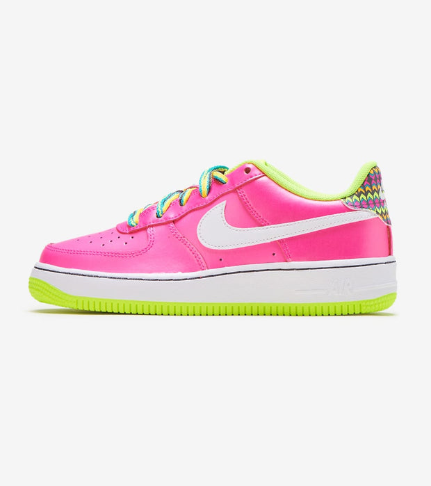 Nike  Air Force 1 LV8  Pink - CW5761-600 | Jimmy Jazz