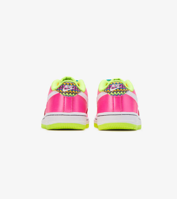 Nike  Air Force 1 LV8  Pink - CW5793-600 | Jimmy Jazz