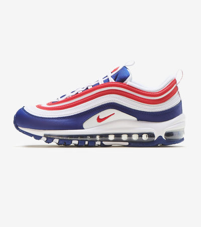 Nike  Air Max 97  Multi - CW5856-100 | Jimmy Jazz