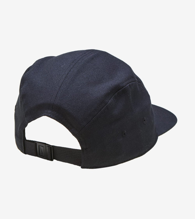 Nike  Aw84 Cap  Black - CW6335-010 | Jimmy Jazz