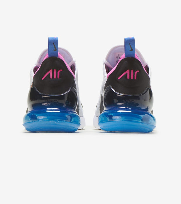 Nike  Air Max 270  Multi - CW6989-100 | Jimmy Jazz