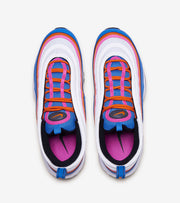 Nike  Air Max 97  Multi - CW6992-100 | Jimmy Jazz