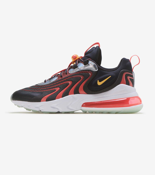 Nike  Air Max 270 React ENG  Black - CW7302-001 | Jimmy Jazz