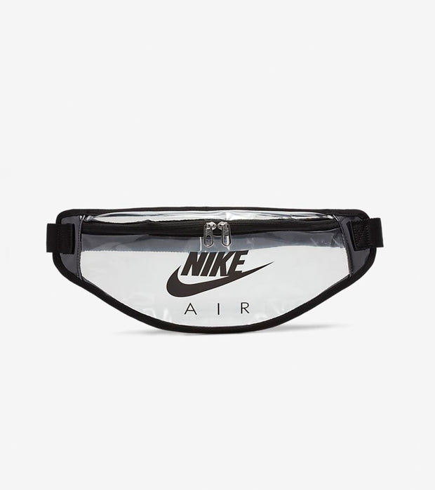 Nike  Heritage Fanny Pack  Multi - CW9259-975 | Jimmy Jazz