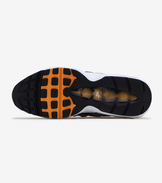 Nike  Air Max 95  Natural - CZ0191-400 | Jimmy Jazz
