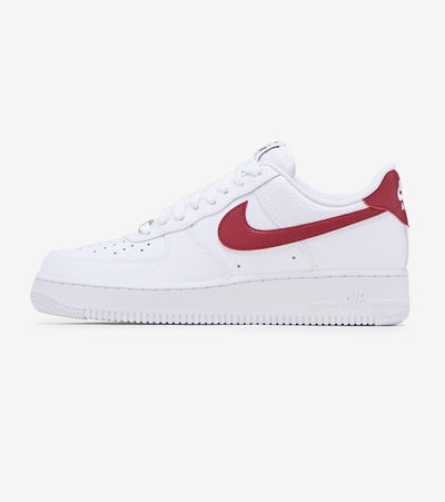 Nike  Air Force 1 07  White - CZ0326-100 | Jimmy Jazz