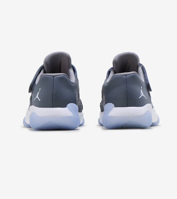 Jordan  Air Jordan 11 Comfort Low   Grey - CZ0905-001 | Jimmy Jazz